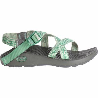 chaco z1 classic women best hiking sandals