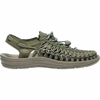 keen uneek best hiking sandals