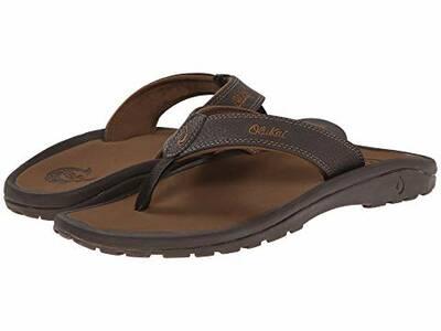 best flip flops olukai ohana