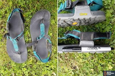 1-Bedrock-Sandals-Cairn-3D-review-sharpie-midsole