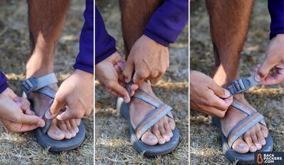 5-chaco-z1-classic-review-toe-to-buckle-3