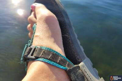 Bedrock-Sandals-Cairn-3D-review-adjustment-point-3