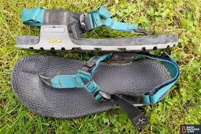Bedrock-Sandals-Cairn-3D-review-clear-image
