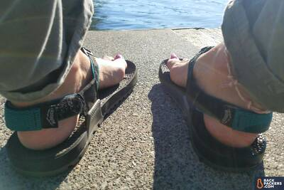 Bedrock-Sandals-Cairn-3D-review-heel-straps