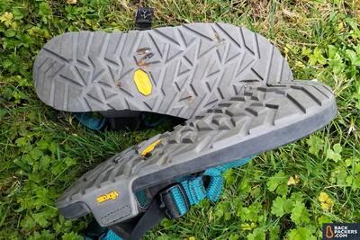 Bedrock-Sandals-Cairn-3D-review-regolith-outsole