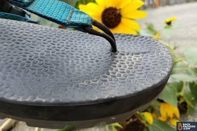 Bedrock-Sandals-Cairn-3D-review-sculpted-toe-bed