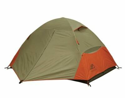 Best 4 Person Tents for Camping and Backpacking Alps Mountaineering Lynx 4