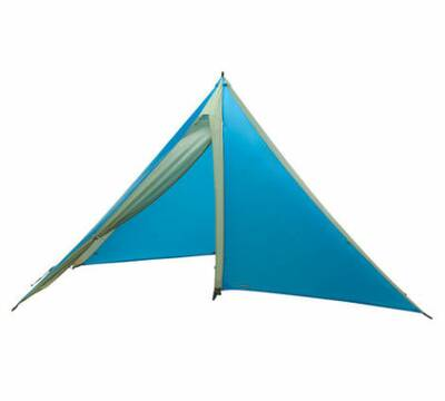 Best 4 Person Tents for Camping and Backpacking Black Diamond Mega Light
