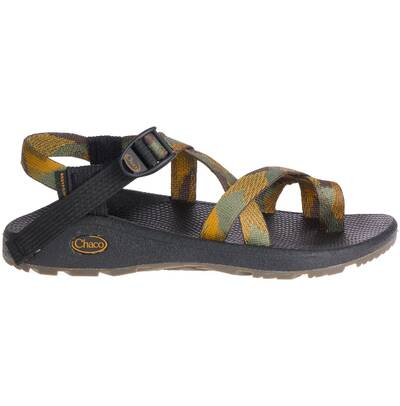 chaco z cloud 2