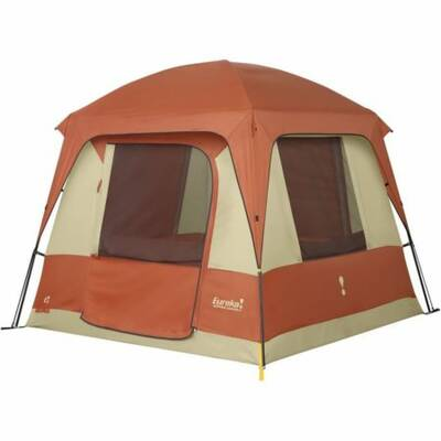 Best 4 Person Tents for Camping and Backpacking Eureka Copper Canyon 4