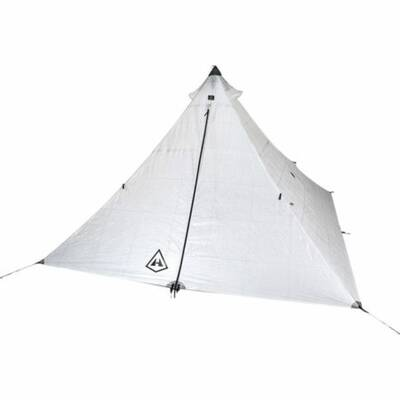 Best 4 Person Tents for Camping and Backpacking Hyperlight Mountain Gear UltaMid 4
