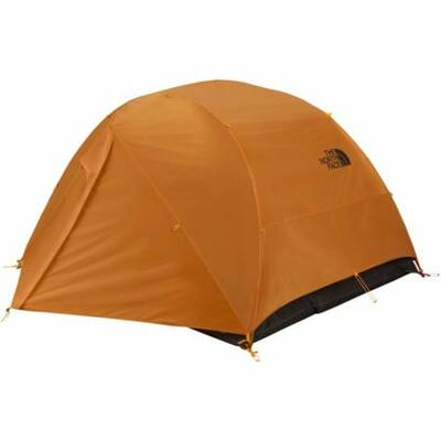Best 4 Person Tents for Camping and Backpacking The North Face Talus 4