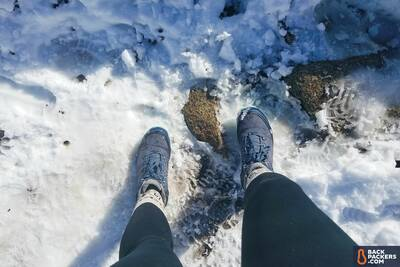 Ahnu-Sugarpine-II-Review-icy