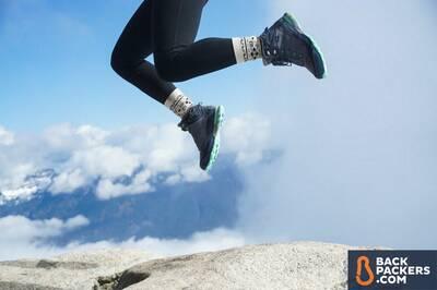 Ahnu-Sugarpine-II-Review-jumping