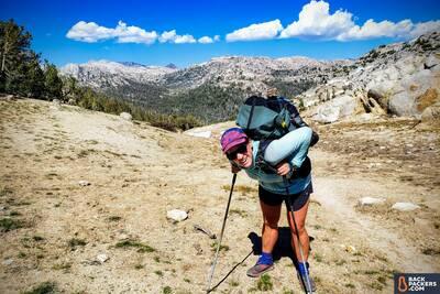 ULA-Circuit-Review-hiking-2