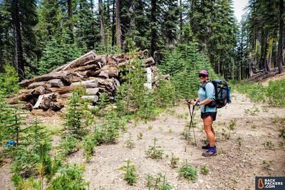 ULA-Circuit-Review-hiking