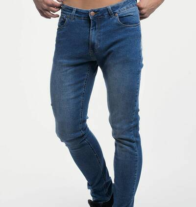 holiday gift guide 2020 barbell apparel athletic jeans