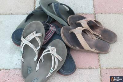 best-flip-flops-featured-1