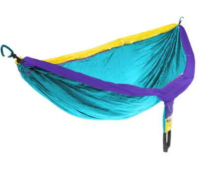 eno doublenest hammock best gifts for hikers and backpackers