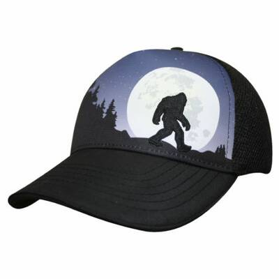 headsweats trucker hat best gifts for hikers and backpackers