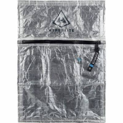 hyperlite mountain gear stuff sack pillow best gifts for hikers and backpackers