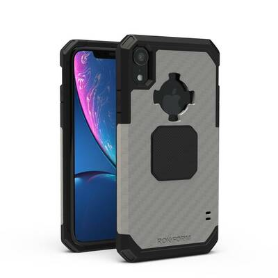 holiday gift guide 2020 rokform rugged iphone case