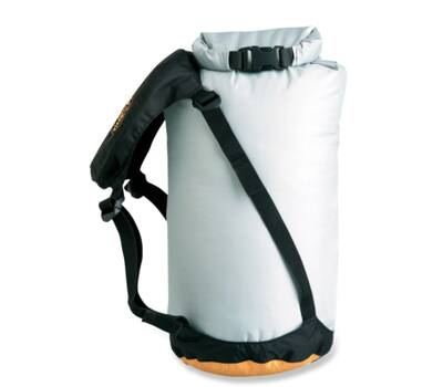 sea to summit event compression dry sack best gifts for hikers and backpackers