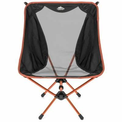 Cascade-Mountain-Tech-Low-Backpacking-Chair-Black_2048x