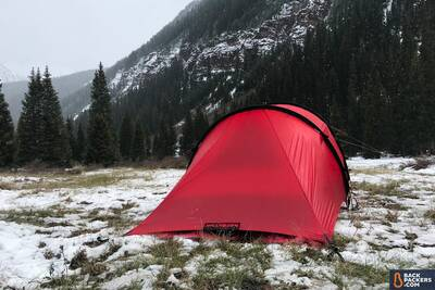 Hilleberg-Anjan-2-Review-back-pitched