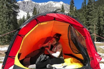 Hilleberg-Anjan-2-Review-in-tent