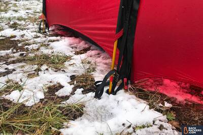 Hilleberg-Anjan-2-Review-tent-pole-ends