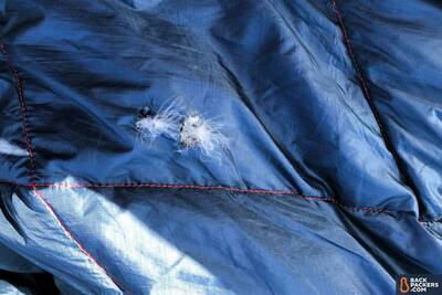 Rumpl-Down-Puffy-Blanket-review-two-tears