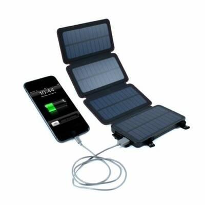 adventure frog Quadra-Four-Panel-Solar-Power-Bank-17_2048x