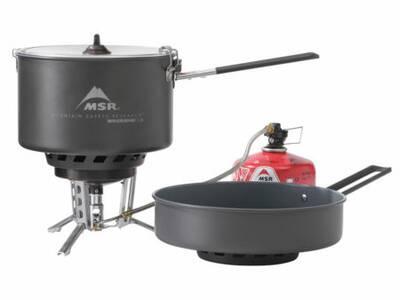 msr windburner stove combo camp and hike holiday giveaway