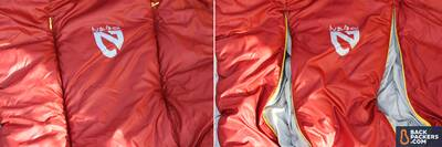 1-NEMO-Forte-35-review-thermo-gills-closed-1-