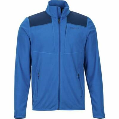 Marmot Reactor best fleece jackets