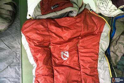 NEMO-Forte-review-camping-straight-on-3