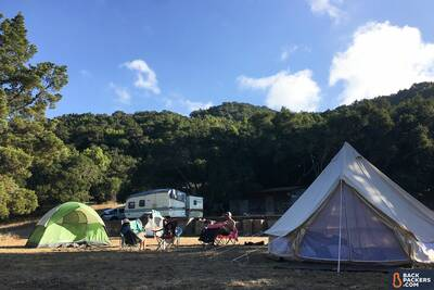 NEMO-Forte-review-cayucous-camping