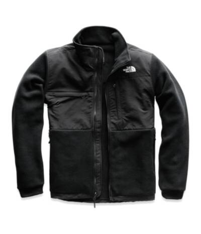 North Face Denali 2 best fleece jackets