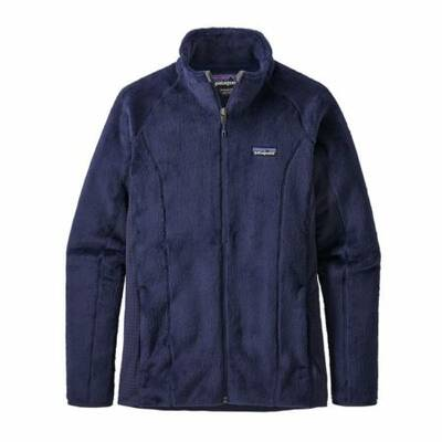 Patagonia R2 best fleece jackets