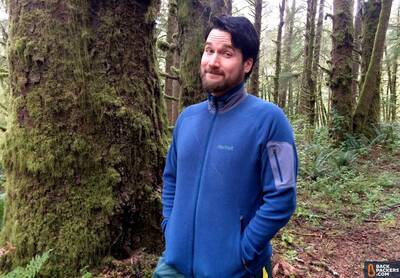 best-fleece-jackets-Marmot-Reactor-review-cozy
