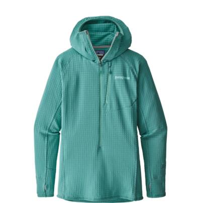 patagonia r1 hoody best fleece jackets