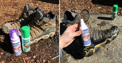 1-2-how-to-use-waterproofing-spray-Boot-after