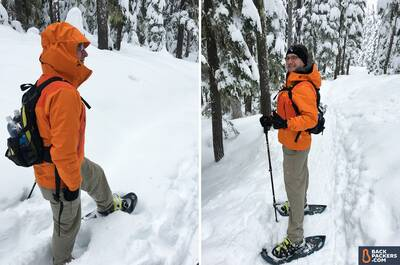 1-Arc'teryx-Beta-SL-Hybrid-review-snowshoe-backpack