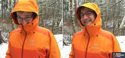 2-Arc'teryx-Beta-SL-Hybrid-review-hood