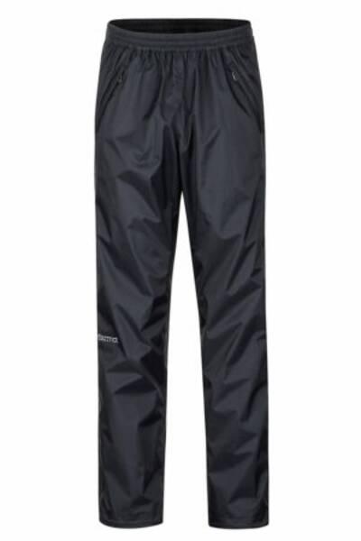 Best Rain Pants 2019 - Marmot PreCip Pants Eco Full Zip