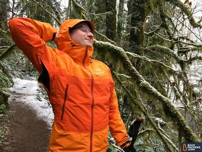 Arc'teryx-Beta-SL-Hybrid-review-pit-zip-stretch