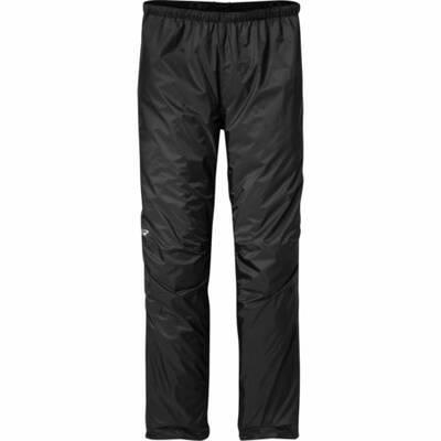 Best Rain Pants 2019 - Outdoor Research Helium Pants