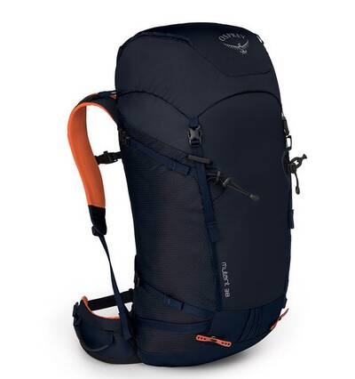 new and noteworthy gear alpine budget 2019 4