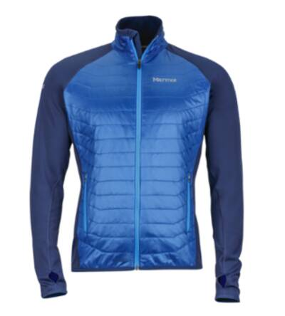 new and noteworthy gear alpine budget 2019 6